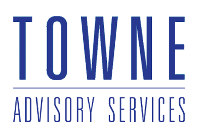 Towne Advisory Services | San Jose, CA