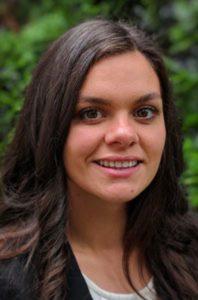 Shannon Schmidt
