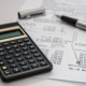 estate planning valuation alternate valuation date estate taxes IRS