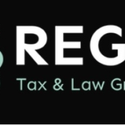 Regal Tax and Law small business success