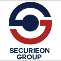 Securieon Group small business success pivot covid-19 coronavirus business advice