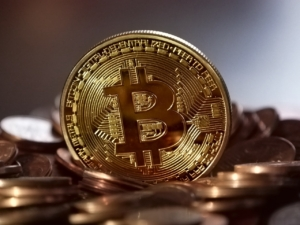 bitcoin accept cryptocurrency small business payment form